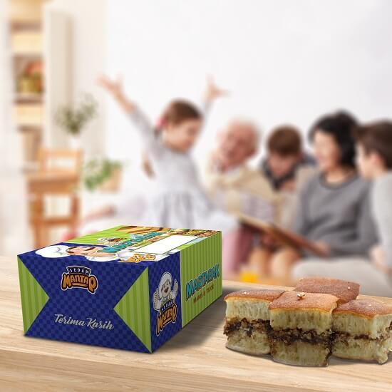 Packaging Makanan: 7 Manfaat Pentingnya Kemasan Makanan