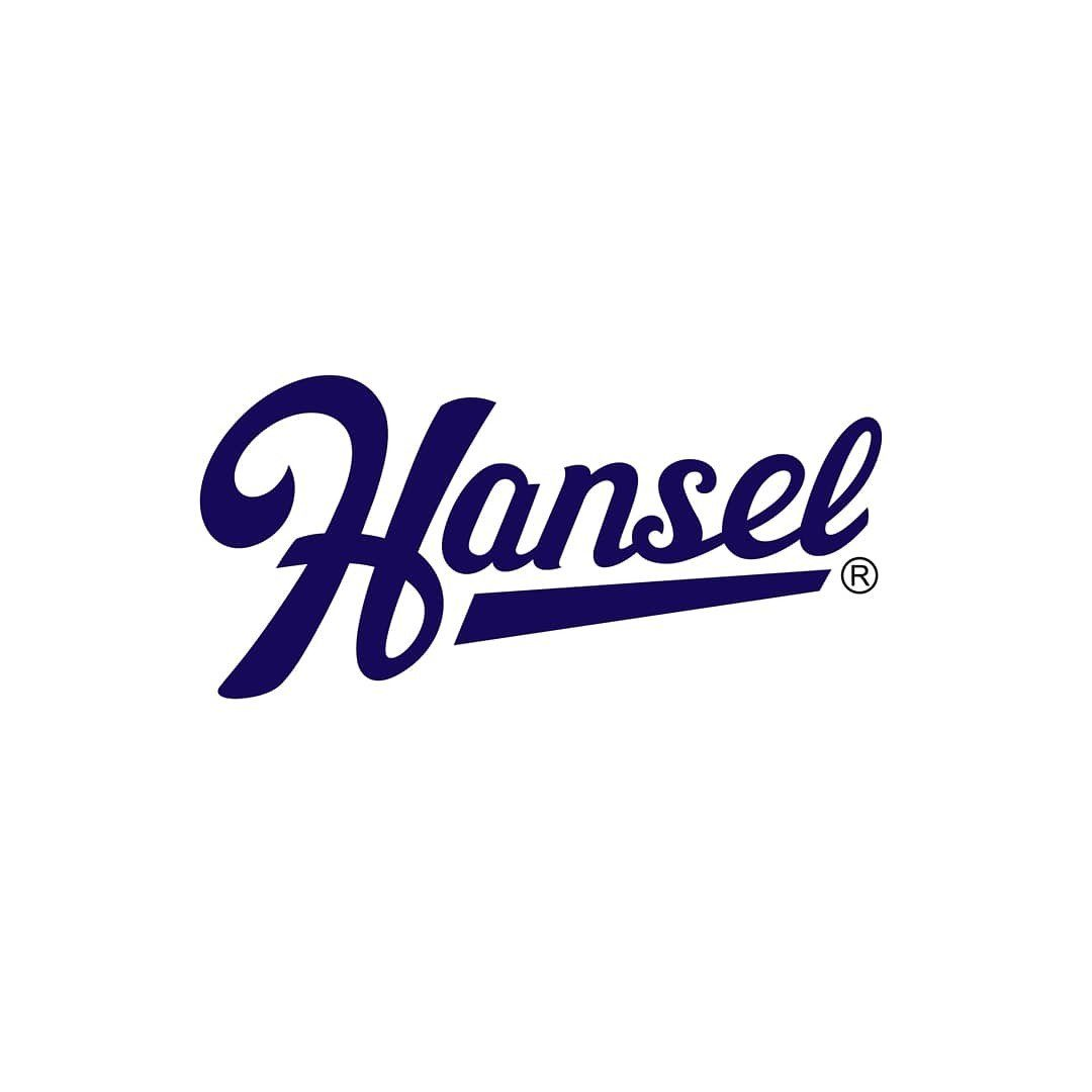 Hansel Printing - Packaging